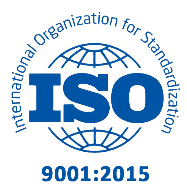 Компания Кофранс САРЛ успешно прошла ISO сертификацию